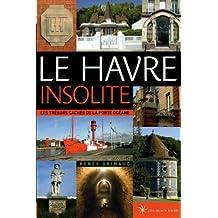 Le Havre insolite