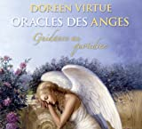 CD - L'oracle des anges by Doreen Virtue (February 01,2012)