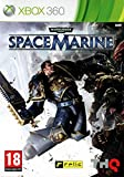 THQ Warhammer 40,000 - Juego (Xbox 360,
