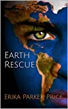 The Planet Survival Rules were created in 2058 to protect people from the toxic environment, but they make 12 year-old Jax feel like a prisoner. For the past three years, he has been quietly defying the Rules, but the Toxic Air Police and his parents...