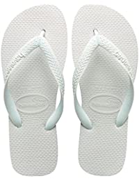 Havaianas Top, Tongs mixte enfant