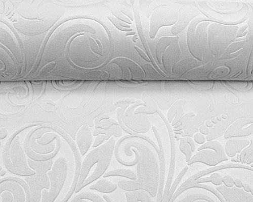 tessuto-per-tappezzeria-microfibra-tessuti-rivestimento-imbottiti-bianco