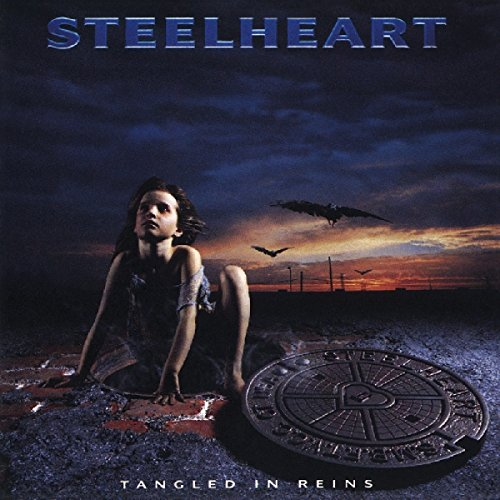 Steelheart: Tangled in Reins (Audio CD)