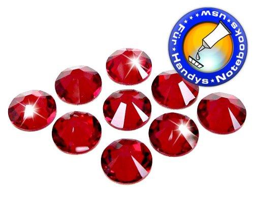 50-stuck-swarovski-elements-2058-xilion-kein-hotfix-siam-ss5-oe-ca-18-mm-strass-steine-zum-aufkleben