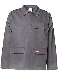Kleidung, Schuhe & Accessoires Sinnvoll Winterjacke Cord Junge Gr 74