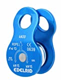 Edelrid Seilrolle Turn pulley