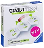 GraviTrax 26118 Transfer, Mehrfarbig