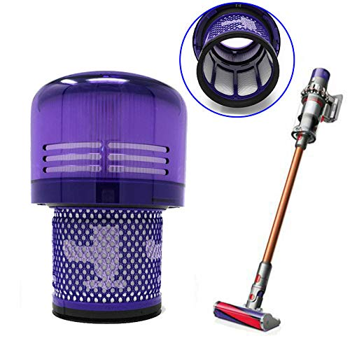 Filtro per aspirapolvere Dyson V11 SV14 Animal e Plus Absolute Pro