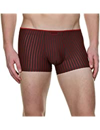 Bruno Banani Men's Short Performance Trunk