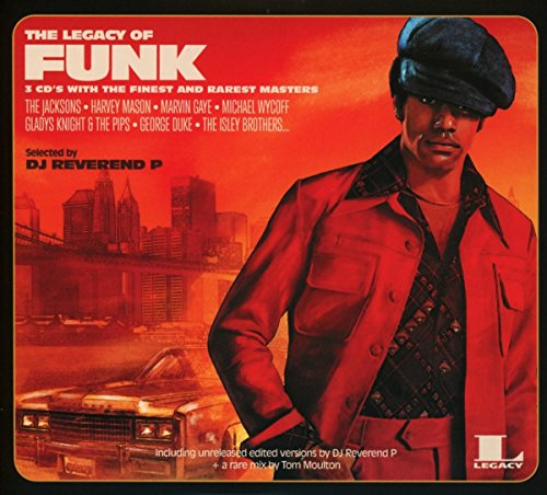 the-legacy-of-funk