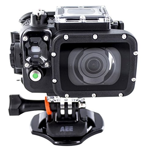 aee-21423-action-camera-s71-touch-4-k-ultra-hd-wifi
