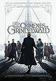 Warner Las Películas En Dvd - Best Reviews Guide