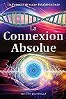 La Connexion Absolue par Lauricella