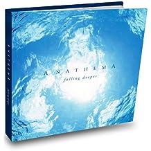 Falling Deeper by Anathema (2011-09-27)