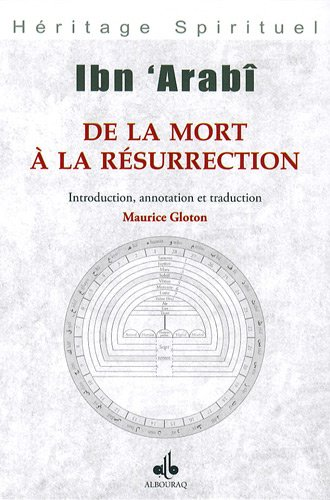 De la mort  la rsurrection
