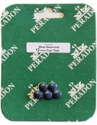 Peradon - Procédés Blue Diamond 11 mm (5)