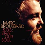 S.O.S.Save Our Soul - Marc Broussard
