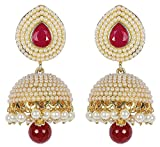 Royal Bling Gold Plated Jewellery Trendy...