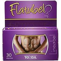 FLATUBEL 30 CAP preisvergleich bei billige-tabletten.eu