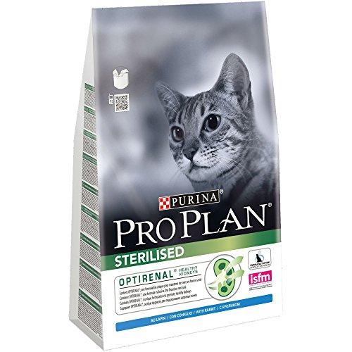 purina-proplan-croquettes-haut-de-gamme-pour-le-bien-etre-des-chats-castres-ou-sterilises-lapin-pack