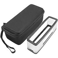 bescita nouvelle coque souple + étui sac pour Bose SoundLink Mini je II 2Haut-parleur Bluetooth