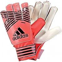 Adidas - Ace Junior - Gants de gardien de but pour Enfant