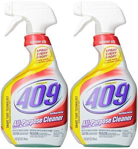 formula-409-00889-2pack-antibacterial-all-purpose-cleaner-32-oz-pack-of-2-by-formula-409