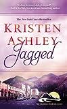 Jagged (Colorado Mountain, Band 5)