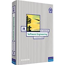 Software Engineering (Pearson Studium - IT)