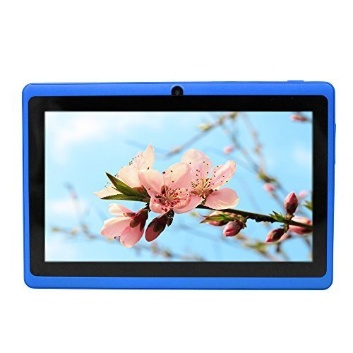 yuntab-7-zoll-hd-quad-core-google-android-44-kitkat-tablet-pc-allwinner-a33-8gb-nand-blitz-doppel-ka