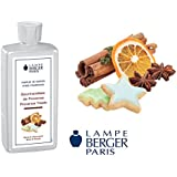 Lampe Berger Paris Nachfüllflasche Raumduft Gourmandises de Provence (0,5l)