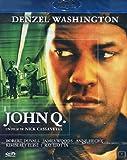 John Q. [Blu-Ray] [Import]