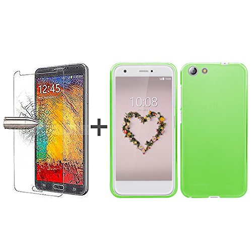 tbocr-pack-green-tpu-silicone-gel-case-tempered-glass-screen-protector-for-zte-blade-a512-soft-jelly