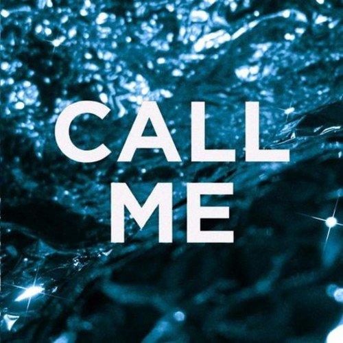 Call Me [Vinyl]