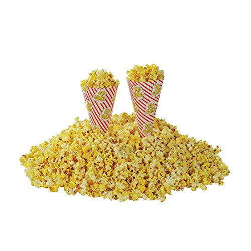 gold-medal-cone-o-corn-popcorn-cones-quantity-250