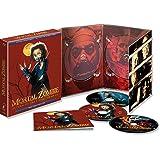 Mortal Zombie Edición Coleccionista Blu-Ray