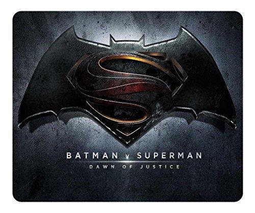 personalized-rectangle-non-slip-mousepad-batman-v-superman-dawn-of-justice-customized-design-top-qua