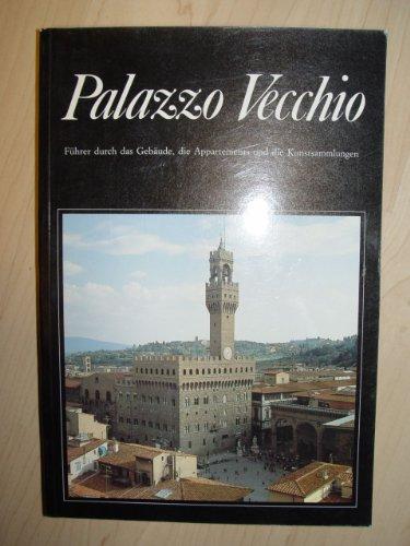palazzo-vecchio-fuhrer-durch-das-gebaude-die-appartements-und-die-kunstsammlungen-guide-ai-grandi-mu