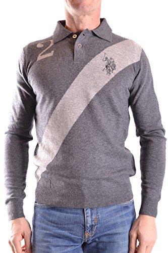 us-polo-assn-mens-mcbi330004o-grey-viscose-polo-shirt