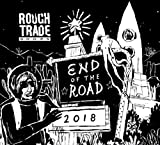 Rough Trade Shops: End of the Road 2018