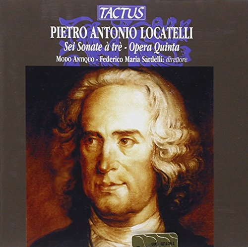 locatelli-sonate-per-violini-opv