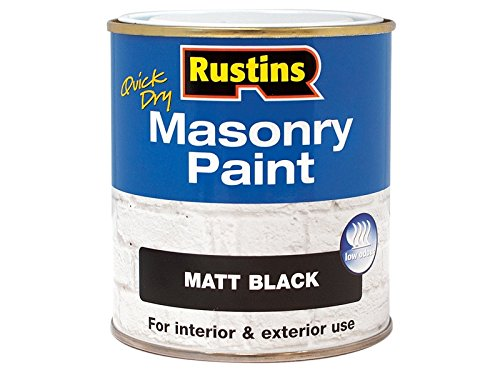 rustins-maspb500-500-ml-masonry-paint-black