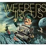 Songtexte von Weepers Circus - N'importe où hors du monde