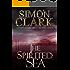 The Spirited Sea (A Byron Makangelo Thriller Book 1)