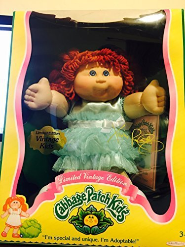 cabbage-patch-kids-limited-vintage-edition-red-hair-and-blue-eyes-by-cabbage-patch-kids