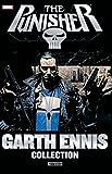 The Punisher - Garth Ennis Collection, Bd. 1