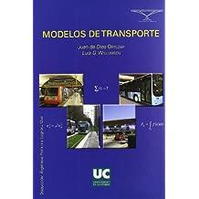 Modelos de transporte (Traducciones)