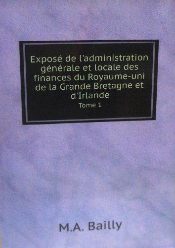 Exposã© De Ladministration Gã©nã©rale E (Tasche Leder Schokolade Handtaschen)