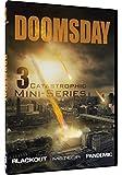Doomsday Catastrophic Mini-Series kostenlos online stream