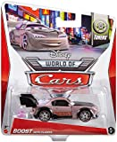 Disney Cars Cast 1:55 Car Vehicles Sort.2 To Choose From